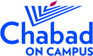 Chabad On Campus