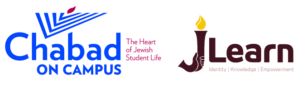 chabad and jlearn